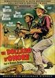 Cover Dvd DVD Un dollaro d'onore