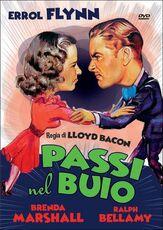 Film Passi nel buio Lloyd Bacon