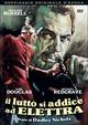 Cover Dvd DVD Il lutto si addice ad Elettra
