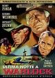 Cover Dvd DVD Ultima notte a Warlock