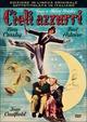 Cover Dvd DVD Cieli azzurri