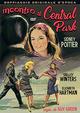 Cover Dvd DVD Incontro al Central Park