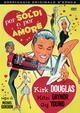 Cover Dvd DVD Per soldi o per amore