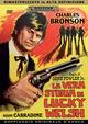 Cover Dvd La vera storia di Lucky Welsh