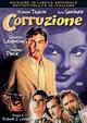 Cover Dvd Corruzione