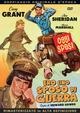Cover Dvd DVD Ero uno sposo di guerra