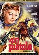 Cover Dvd DVD Quaranta pistole