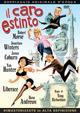 Cover Dvd Il caro estinto