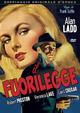 Cover Dvd DVD Il fuorilegge