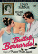 Cover Dvd Buttati Bernardo!