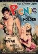 Cover Dvd DVD Picnic