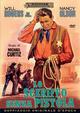 Cover Dvd DVD Lo sceriffo senza pistola