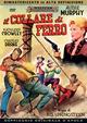 Cover Dvd Il collare di ferro