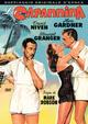 Cover Dvd DVD La capannina