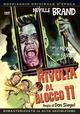 Cover Dvd Rivolta al blocco 11