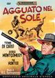 Cover Dvd DVD Agguato nel sole