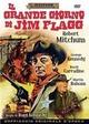 Cover Dvd DVD Il grande giorno di Jim Flagg