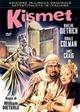 Cover Dvd DVD Kismet