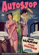 Cover Dvd Autostop