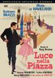 Cover Dvd DVD Luce nella piazza