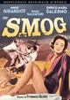 Cover Dvd Smog