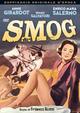 Cover Dvd DVD Smog