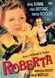 Cover Dvd DVD Roberta