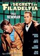 Cover Dvd DVD I segreti di Filadelfia