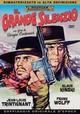 Cover Dvd DVD Il grande silenzio