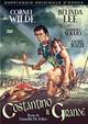 Cover Dvd Costantino il grande (In hoc signo vinces)