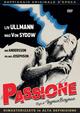 Cover Dvd DVD Passione
