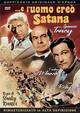 Cover Dvd DVD ... e l'uomo creò Satana