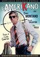 Cover Dvd L'amerikano