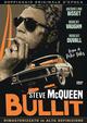 Cover Dvd DVD Bullitt
