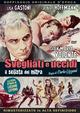 Cover Dvd Svegliati e uccidi (Lutring)