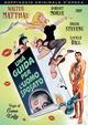 Cover Dvd Una guida per l'uomo sposato