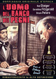 Cover Dvd L'uomo del banco dei pegni