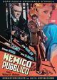 Cover Dvd DVD Nemico pubblico [1]