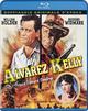 Cover Dvd DVD Alvarez Kelly
