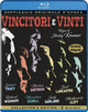 Cover Dvd DVD Vincitori e vinti