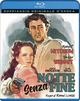 Cover Dvd DVD Notte senza fine [1]