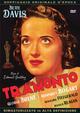 Cover Dvd DVD Tramonto