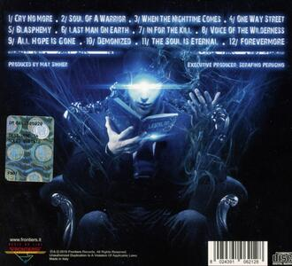 Chapter One - CD Audio di Level 10 - 2