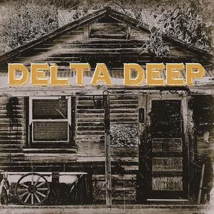 CD Delta Deep Delta Deep