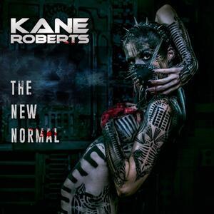 New Normal - CD Audio di Kane Roberts