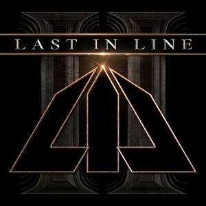 II - CD Audio di Last in Line