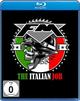 Cover Dvd DVD The Italian Job