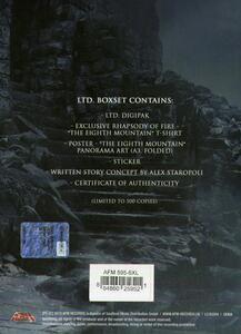The Italian Job (Blu-ray) - Blu-ray - 2
