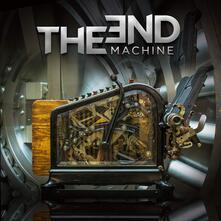 The End: Machine - Vinile LP di The End: Machine