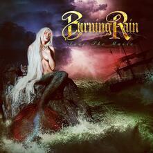 Face the Music - Vinile LP di Burning Rain